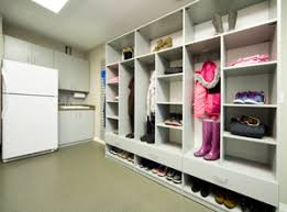 mudroom organizer 11 tips for getting your mudroom to serve as the master organizer