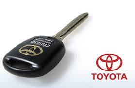 toyota key replacement toyota car key replacement locksmith nc