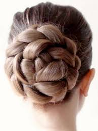 hair buns images i k wedding hair bun hairtrade