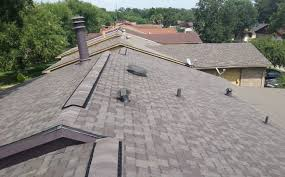 Roofing Estimates Per Square by Roof Roof Estimates Per Sq Ft Amazing Average Cost For