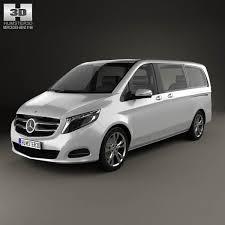 3d class price 287 best mercedes 3d models images on mercedes