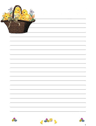 Thanksgiving Writing Pages 608 Best Stationery Images On Pinterest Writing Papers Leaves