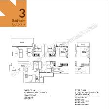 bellewoods executive condo no hdb resale levy act fast