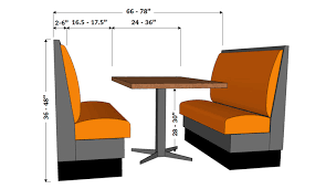 photo booths for selected furniture booths guide