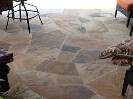 astonishing design flagstone pavers winning flagstone pavers and