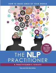 the nlp practitioner a practitioners toolkit amazon co uk toby