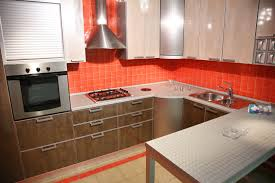 cabinets countertops blinds carpet tile laminate wood the