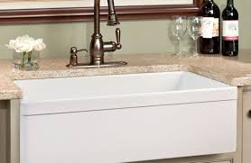 Ikea Drainboard Sink by Sink With Drainboard Ikea Medium Size Of Drainboard Sink