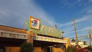 El Patio Mexican Grille Wytheville Va Covered Patio As Target Patio Furniture With Fancy El Patio
