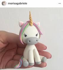 unicorn cake topper the 25 best unicorn cake topper ideas on fondant