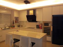 pro kitchen renof find a professional