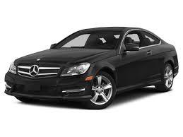 tustin lexus phone number irvine auto center new u0026 used cars for sale orange county auto