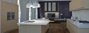 Italian Kitchen Cabinets Miami Kitchen Cabinet Company New Italian Kitchen Designs U0026 Renovation