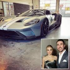 mayweather car collection 2015 cristiano ronaldo floyd mayweather john cena or david beckham
