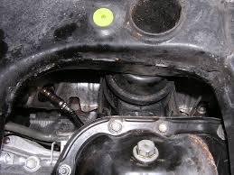 collections of lexus lx 570 oil strainer genuine auto parts