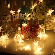 christmas tree light game ac220v 10m 100led decorative lights twinkle five branches game