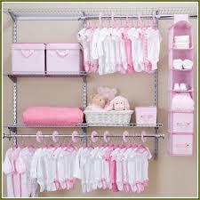 baby closet roselawnlutheran