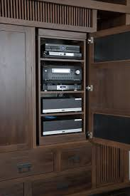 Home Theater Design Los Angeles Home Theater Rack Design And Ideas