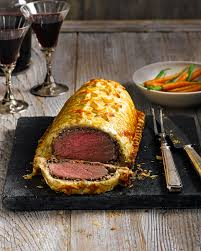 how to make beef wellington beef wellington step guide and dinners