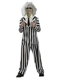 Lela Halloween Costume Teen Tv U0026 Movie Costumes Popular Movie U0026 Tv Halloween Costume