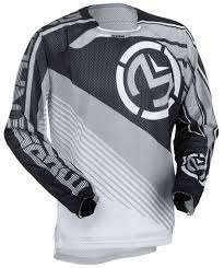 motocross jersey design moose racing motocross jerseys shop and compare with 100