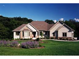 traditional country house plans warfield traditional ranch home plan 091d 0469 house plans and more