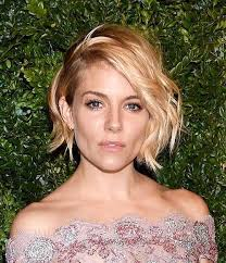 short haircusts for fine sllightly wavy hair 20 best collection of short haircuts for thin wavy hair