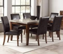 high rise kitchen table stone international 3266 sq dining table square cortina with regard
