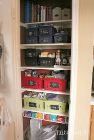 Kitchen Cabinet Pantry Ideas Pantry Organization Products Small Cabinets Kitchen Closet Walk In