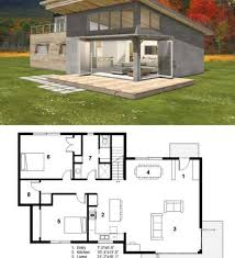 Hydra New Home Design Energy Efficient House Plans Modern Energy - Small energy efficient home designs