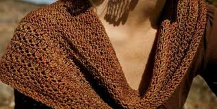 mobius scarf pattern cat bordhi ultimate guide to the moebius knitting cast on interweave