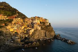 Cinque Terre Map Cinque Terre Travel Guide Everything You Need To Know Before