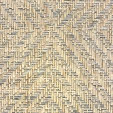 438 best fabric and wallcovering images on pinterest fabric