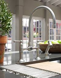 high rise kitchen faucet 50 kitchen ideas from the barefoot contessa faucet cuttings and