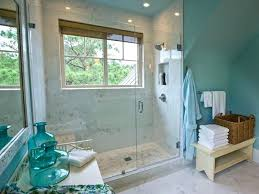 Windows In Bathroom Showers Bathroom Windows Inside Shower Window Ideas Shower Bathroom Shower