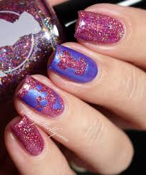 aliquid lacquer 2016 shelter dogs charity polish sassy shelly