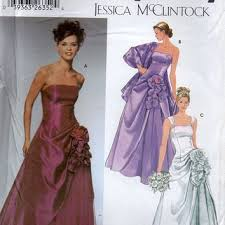 mcclintock bridesmaid dresses best mcclintock patterns products on wanelo