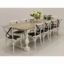 Urban Dining Room Table - ellena dining table urban u0026 beach lifestyle furniture nz