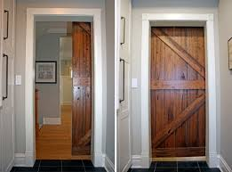 Barn Door Design Ideas Timber Frame Barn Doors New Energy Works Startling Barn Door