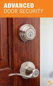 Home Depot Sprinkler Design Tool by Awesome Key Designs At Home Depot Images Interior Design Ideas