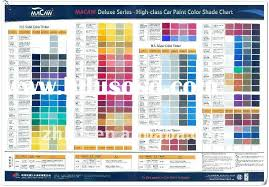 sherwin williams paint colors chart best paint color snowbound sw