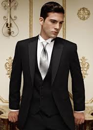 wedding suit hire dublin the tuxedo suit hire