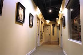 salons by jc u0026 my salon suite announce expansions news modern