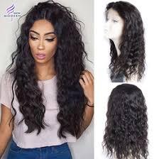black wet and wavy hairstyles virgin wet wavy hairstyles online virgin wet wavy hairstyles for