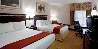 Comfort Suites Lexington Sc Holiday Inn Express U0026 Suites Lexington Hwy 378 Hotel By Ihg