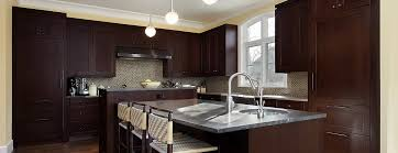 solid wood kitchen cabinets wholesale wholesale kitchen cabinets in nj wow cabinet
