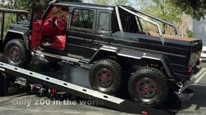 mercedes 6x6 truck canelo alvarez purchase mercedes 6x6 truck for 20000000