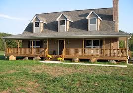 modular home plans texas manufactured homes with porches texas in alabama arkansas