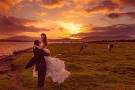 All Inclusive Wedding Venues All Inclusive Wedding Packages For Our Elite Partner Venues