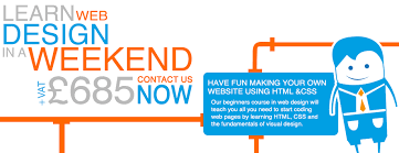 learn web design learn web design web design graphic design marketing in west
